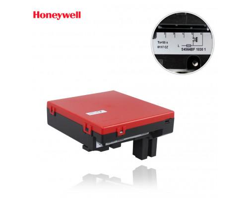 Блок управления горением Honeywell S4564BF1030