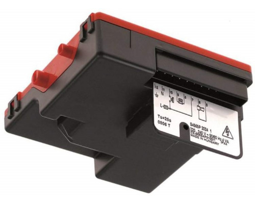 Контроллер Honeywell S4565P2024