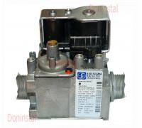 """Газовый клапан SIT SIGMA 848 соединение 3/4"""" резьбаsit848"""