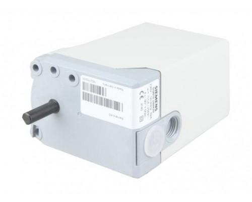 Сервопривод Siemens SQN70.454A20