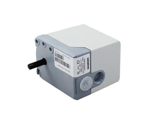 Сервопривод Siemens SQN70.464A20