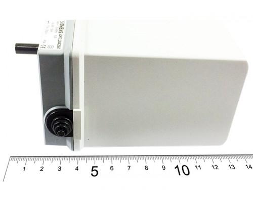 Сервопривод / Привод клапана воздушной заслонки SIEMENS SQN72.2A4A20