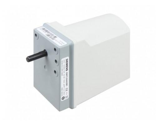 Сервопривод Siemens SQN72.2A4A20BC