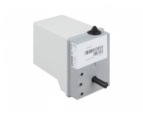 Сервопривод Siemens SQN72.2A4A20BT