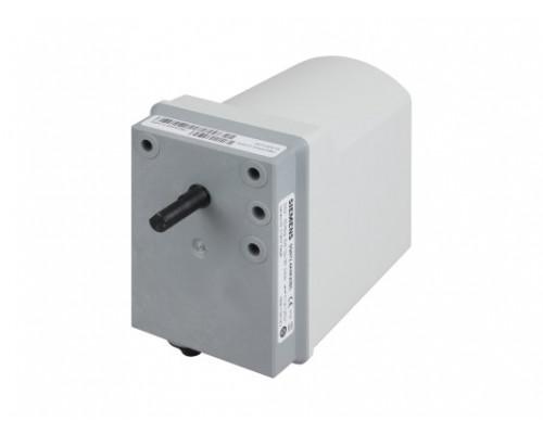 Сервопривод Siemens SQN72.4A4A20BC