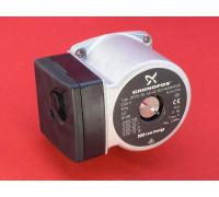 Насос Grundfos UPS 15-50 для газового котла (три скорости, 75W) 20005582