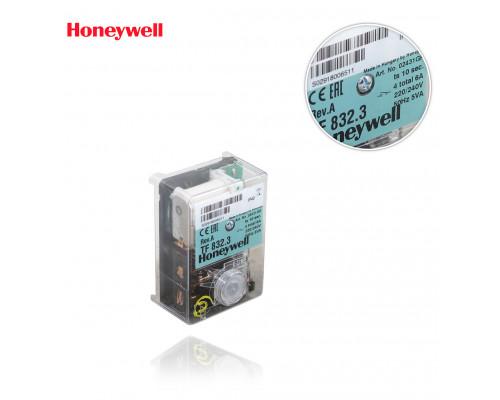 Топочный автомат Honeywell TF832.3
