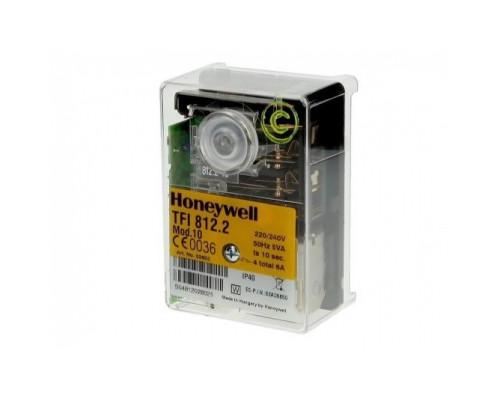 Топочный автомат Honeywell TFI812.2mod.10