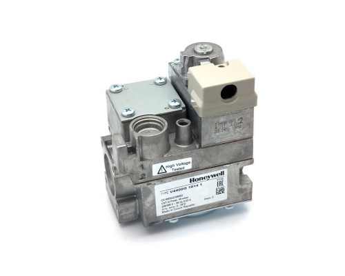 Клапан газовый Honeywell V4400G1014