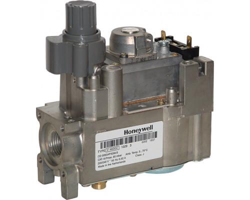 Газовый клапан Honeywell V4600C1029