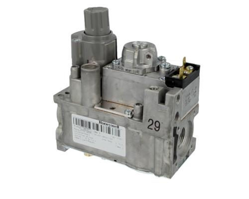Газовый клапан Honeywell V4600C1086