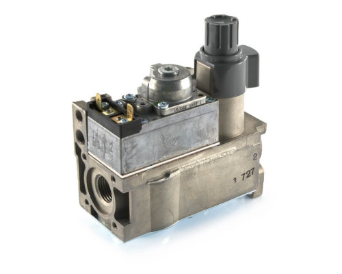 Газовый клапан Honeywell V4600C1136