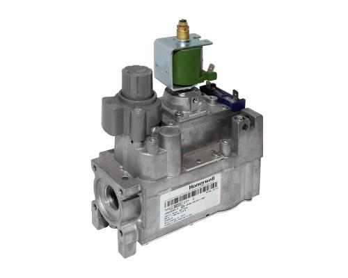 Газовый клапан Honeywell V8600N2171