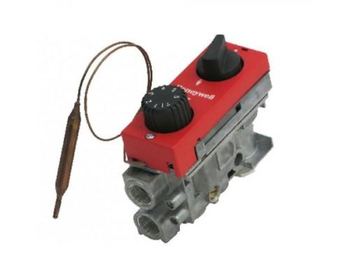 Газовый клапанHoneywell V95001111