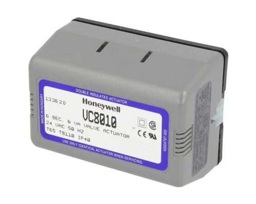 Сервопривод для 2/3-ходового клапана Honeywell VC801024V