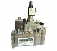 Клапан газовый первой ступени Honeywell для Mora, VI7690
