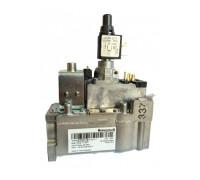 Клапан газовый второй ступени Honeywell для Mora, VI7691