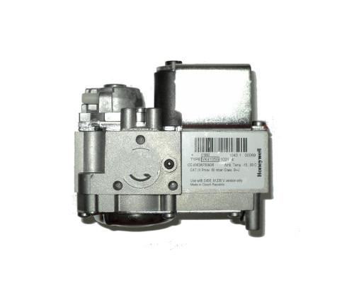 Газовый клапан Honeywell VK4105G1021