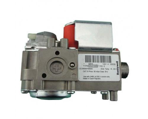 Газовый клапан Honeywell VK4105G1153