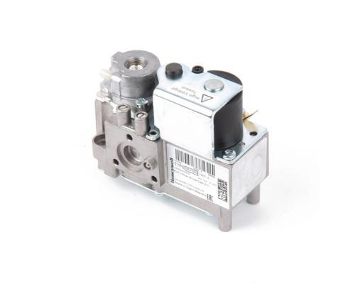 Газовый клапан Honeywell VK4105G1211
