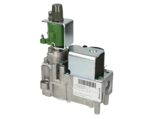 Газовый клапан Honeywell VK4105M2014