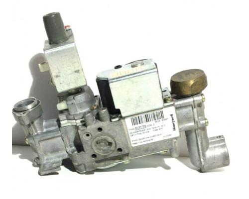 Газовый клапан Honeywell VK4105M2039