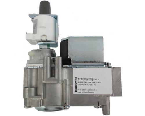 Газовый клапан Honeywell VK4105M2048