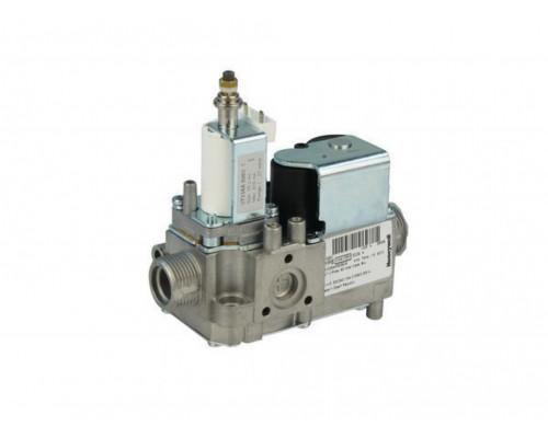 Газовый клапан Honeywell VK4105M2054