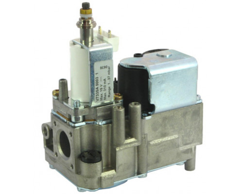 Газовый клапан Honeywell VK4105M2062