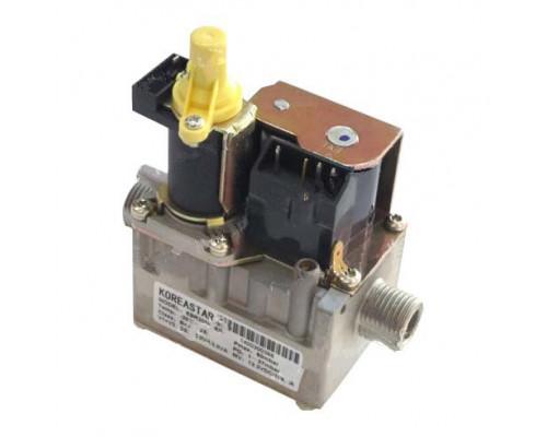 Газовый клапан Honeywell Koreastar (KS902AU4105MR) VK4105M5066