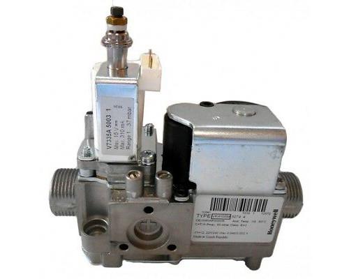 Газовый клапан Honeywell VK4105M5074