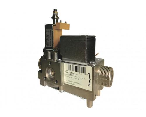 Газовый клапан Honeywell VK4105M5161