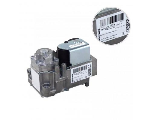 Газовый клапан Honeywell VK4115V1055