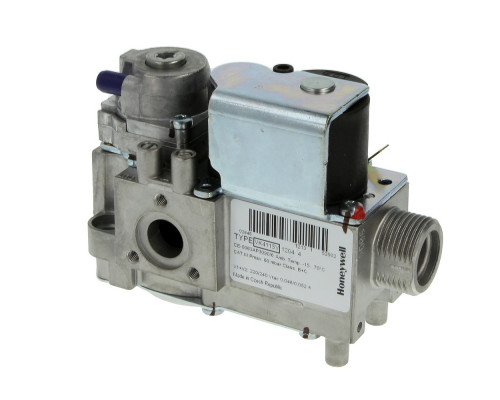 Газовый клапан Honeywell VK4115V1204
