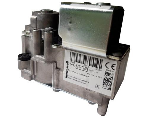 Газовый клапан Honeywell VK4125C1007