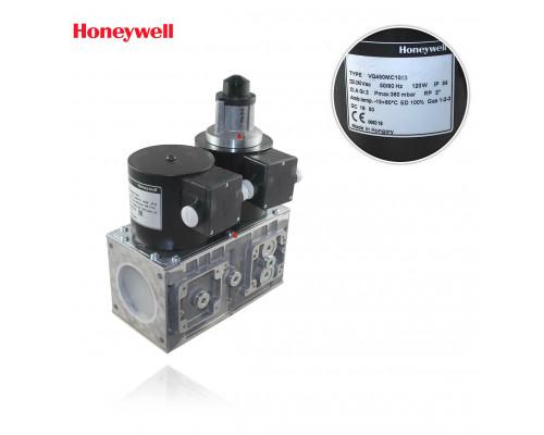 Газовый клапан Honeywell VQ450MC1013