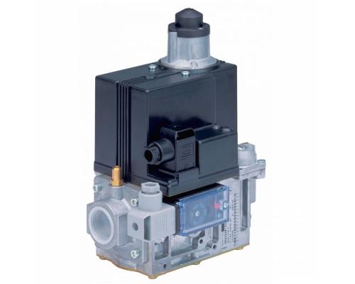 Газовый клапан Honeywell VR434VA5009