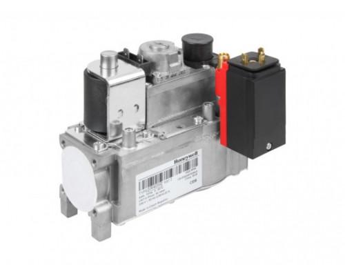Клапан газовый Honeywell vr4625aa1043