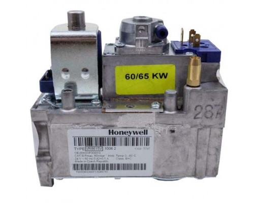 Газовый комбинированный контроллер Honeywell VR8615V1006U