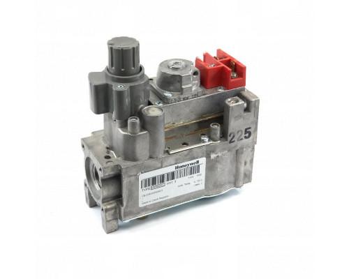 Газовый клапан Honeywell VS8620C1011