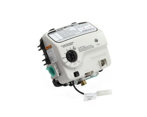 Водонагреватель газовый регулирующий клапан Honeywell Whirlpool WV884B1109